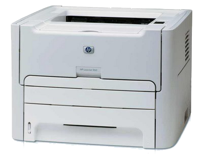 Imprimanta multifunctionala laser color HP Laserjet 1160 Q5933A