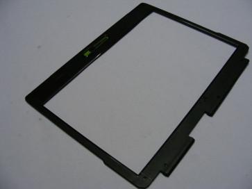 Rama capac LCD Asus G1S 13GNLA10P050-1