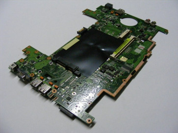 Placa Baza Asus Eee PC 904HD 08G2009HA13