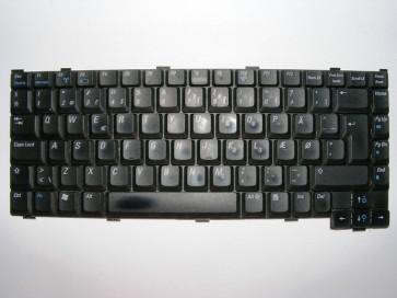 Tastatura laptop DK DEFECTA Dell Latitude 110L CN-0D8997-70070