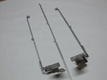 Balamale Laptop Asus N71V 13GNX010M010-2 13GNX010M020-2
