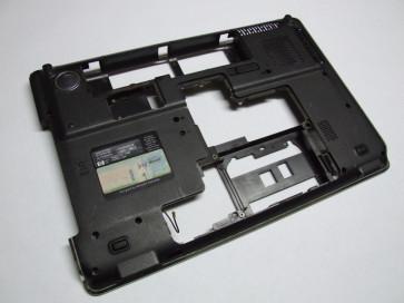 Bottom Case HP HDX16 496469-001