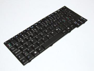 Tastatura laptop Acer One D150 9J.N9482.E1K DK