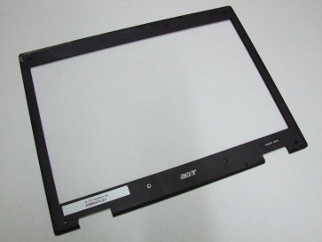 Rama Capac LCD Acer Aspire 3610 41.4C502.005