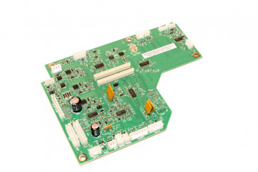 DC Controller Board Lexmark X464 / x466 1020540