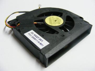 Cooler Acer Extensa 5230 23.10227.001