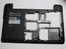 Bottom case Asus A52J 13GNXM1AP040