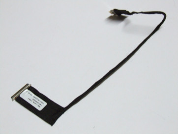 Panglica Display Asus Eee PC 900 14G14F004300