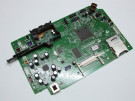 Formatter (Main logic) board Brother MFC-240C LG6811001