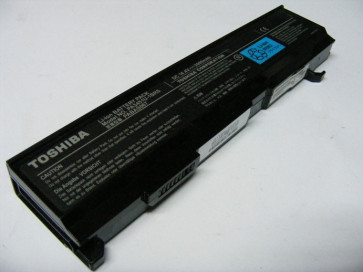 Baterie laptop Toshiba Satellite A105-S1010 PABAS067 DEFECTA