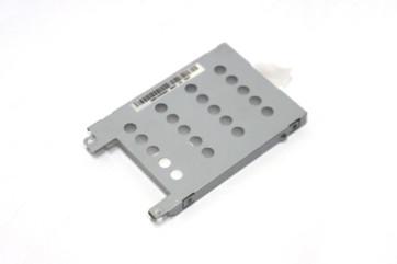 Caddy HDD  Acer Aspire 5737Z AM01K000900