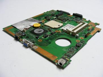 Placa de baza DEFECTA Fujitsu Siemens Amilo La1703 1310A2095901