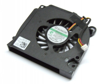 Cooler Dell Inspiron 1525 0NN249