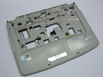 Palmrest+Touchpad Acer Aspire 5310 AP02H000500