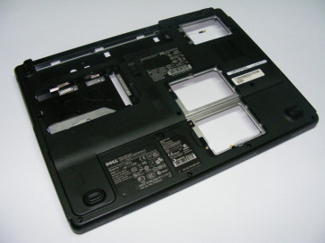 Bottom Case Dell Latitude 120L 31.4D902.104