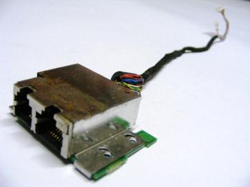 Mufa Modem + Retea Fujitsu AMILO M1425 35-UG8040-00C
