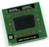Procesor AMD Turion 64 X2 TL52 TMDTL52HAX5CT