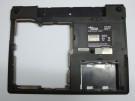 Bottom case Fujitsu Siemens Amilo Li 1705 80-41114-82