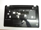 Palmlrest + touchpad Fujitsu Siemens Lifebook nh570 CP470640-03