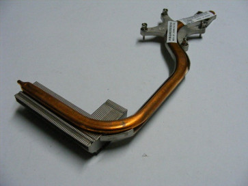 Heatsink pentru laptop Dell Vostro 1700 0PM358