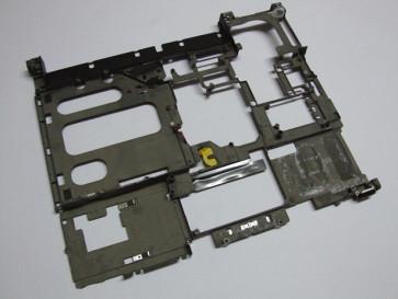Rama placa de baza Lenovo Thinkpad T61 42R9985 crapata