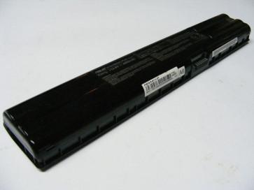 Baterie laptop DEFECTA Asus A6000 A42-A3