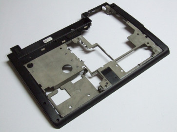 Bottom Case Dell Studio 1535 FAFM6001010