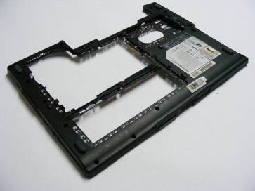 Bottom Case MSI M677 307-632D217
