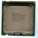 Procesor Intel Core 2 Duo E6300 SL9SA, 1.867GHz, socket 775, 2MB L2 cache, FSB 1066MHz