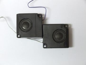 Boxe laptop Toshiba L300 6039B0021701