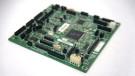 DC Controller HP Color LaserJet CM3530 MFP RM1-5678