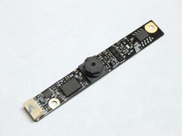 Webcam laptop LG E200 C1FZ-M183A