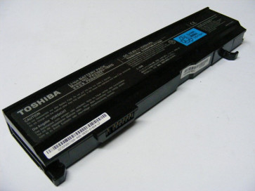 Baterie laptop DEFECTA Toshiba Satellite A105-S1010 PABAS057