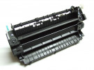 Fuser HP LaserJet 1150 3380 AiO RC1-1799