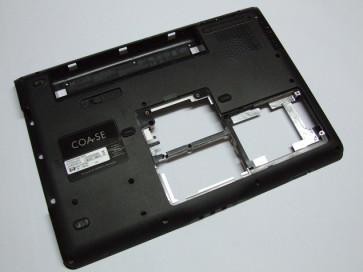 Bottom Case HP DV6000 ZYE38AT8BATP103A