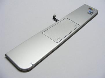 Touchpad Dell Inspiron Mini 10 CN-0X604K-38561