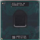 Procesor Intel Core 2 Duo P7450 SLB54