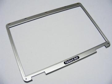 Rama capac LCD Packard Bell MIT-RHEA-C 340804900001