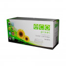 Cartus Compatibil ECO Pixel Black (HP 78A) CE278A pentru HP LaserJet P1606DN, Pro M1322, Pro M1530 MFP Series, Pro M1536dnf, Pro P1560, Pro P1566, Pro P1606,Pro P1606dn, Canon L150, L170, L410, 6200D, MF4410, 4430, 4450