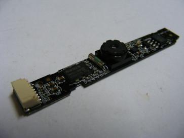 Webcam laptop LG E50 13006MCSO