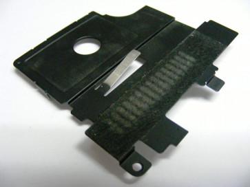 Capac Wifi Asus M6800N 13-N9510M110