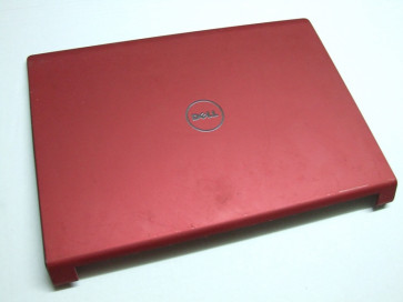 Capac LCD Dell Studio 1735 1737 EAGM3001020