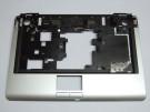 Palmrest nou Toshiba Satellite M100 K000038800