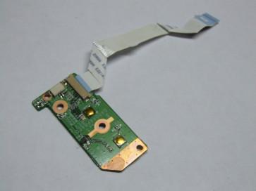 Power Button HP G61 DA00P6PB6E0