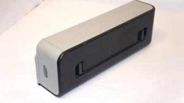 Duplex HP Officejet Pro K8600 CM749A