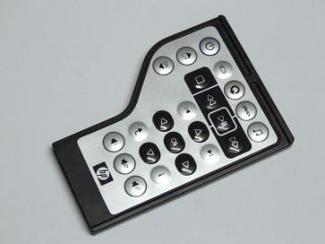 Telecomanda laptop HP 464793-002