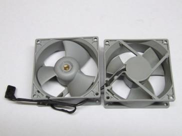 Cooler Apple PowerMac G5 EFB0912HHE