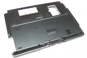 Bottom Case Packard Bell EasyNote S2 38K2WBAKE26A0