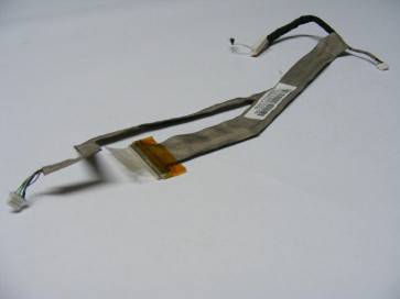 Panglica display laptop Packard Bell EasyNote MH35 DD0PE1LC000