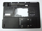 Bottom Case HP G5000 415493-001